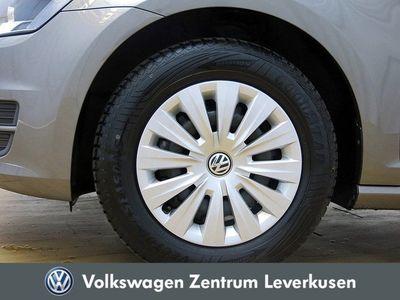 gebraucht VW Golf VII Variant 1.2 TSI PORT NAVI KLIMA PDC SHZ