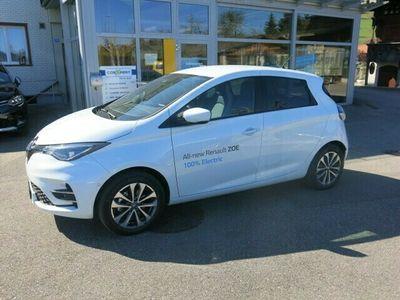 gebraucht Renault Zoe Intens R135 Z.E. 50