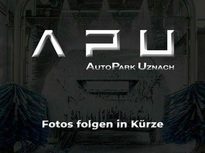 gebraucht BMW 218 Active Tourer 2er d xDrive Steptronic