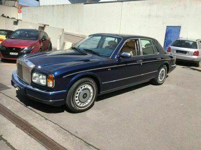 gebraucht Rolls Royce Silver Seraph Silver Seraph ROLLS-ROYCEV12