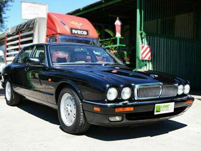 gebraucht Jaguar XJ XJ Vendo4.0 Sovereing