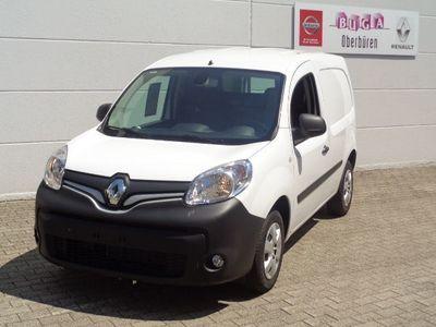 gebraucht Renault Kangoo Express 1.2 TCe 115 Business S/S