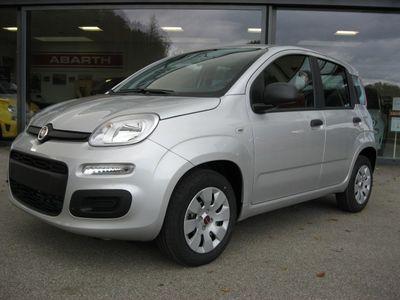 gebraucht Fiat Panda 1.2 Cool