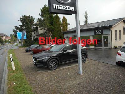 gebraucht Mazda 2 1.5i 16V Sport