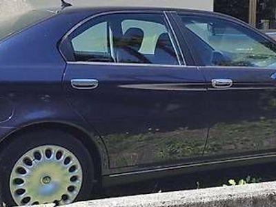 gebraucht Alfa Romeo 164 164 Vendo