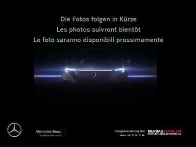 gebraucht Mercedes CLA200 CLA-Klasse CLA 200 Night Star CLA-KlasseNight Star