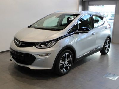 gebraucht Opel Ampera Electric Excellence