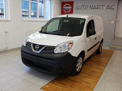 gebraucht Nissan NV250 1.5dCi Comfort