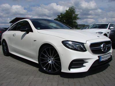 gebraucht Mercedes E53 AMG AMG