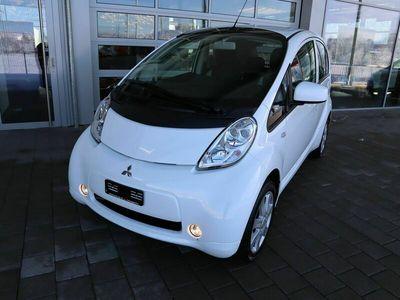 gebraucht Mitsubishi i-MiEV Style