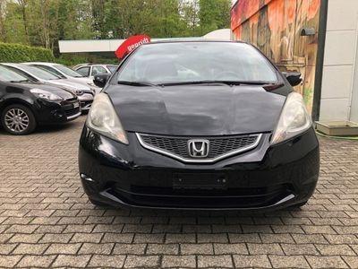 gebraucht Honda Jazz 1.4i Sport