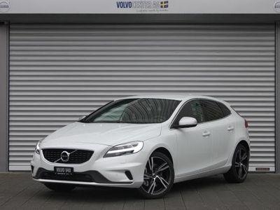 gebraucht Volvo V40 2.0 D2 Dynamic S/S