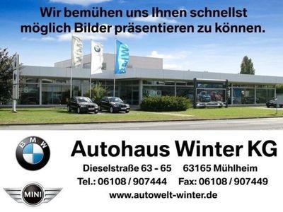 gebraucht Mercedes A140 Avantgarde Klima CD Radio Kindersitz