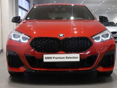 gebraucht BMW 230 2er i SAG Coupé