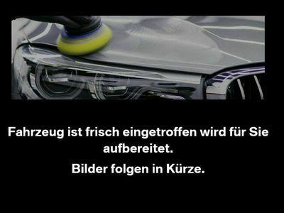 gebraucht BMW 220  i Steptronic Sport Line