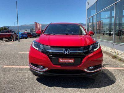 gebraucht Honda HR-V 1.5i Executive