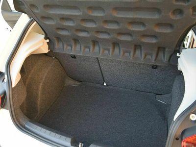 gebraucht Seat Ibiza 1.0 EcoTSI Reference