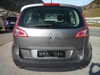 gebraucht Renault Scénic Scénic SCÉNIC1.4 16V Turbo Expression