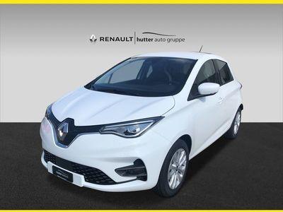 gebraucht Renault Zoe Zen R110 Z.E. 50