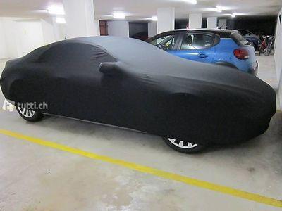 gebraucht BMW 630 Cabriolet i 54500 Km garantiti