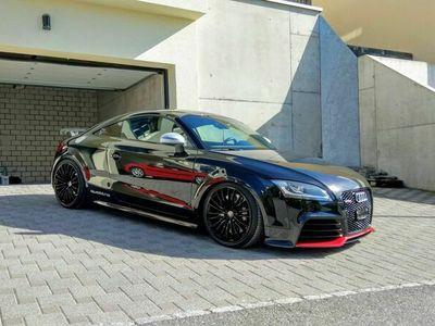 gebraucht Audi TT RS TT RS