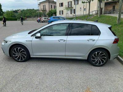gebraucht VW Golf Golf VendoStyle nuova