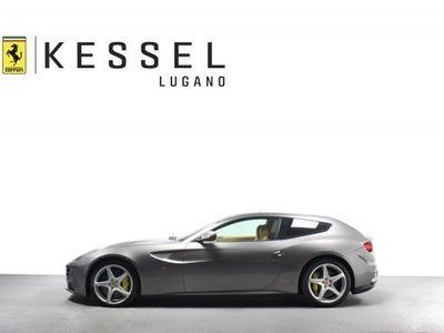 gebraucht Ferrari FF FF