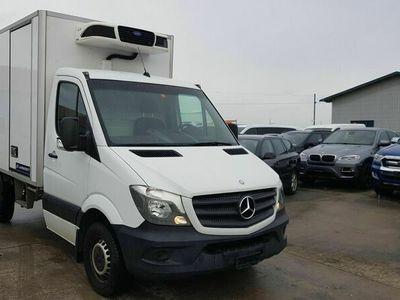 gebraucht Mercedes Sprinter 313 CDI Standard
