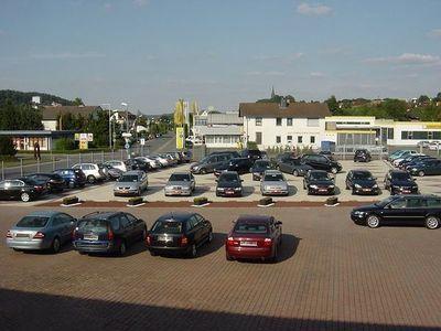 gebraucht Mercedes E200 CDI ELEGANCE DPF