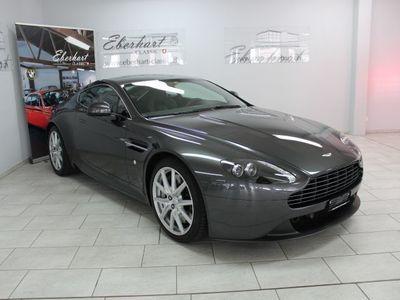 gebraucht Aston Martin V8 Vantage V8/V12 VantageCoupé