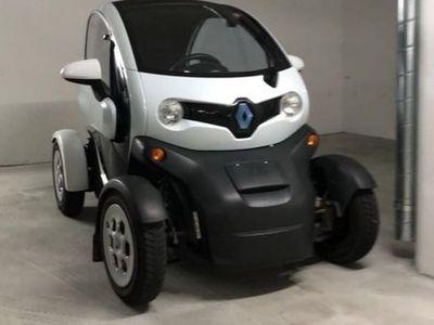 gebraucht Renault Twizy Twizy
