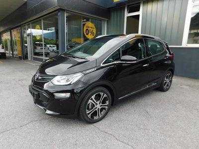 gebraucht Opel Ampera Excellence