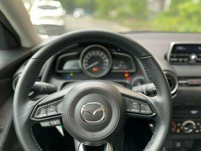 gebraucht Mazda 2 SKYACTIV-G 90 Ambition