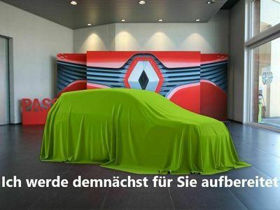 gebraucht Renault Twizy Twizy Z.E. Intens White (Batterie Miete)Z.E. Intens White (Batterie Miete)