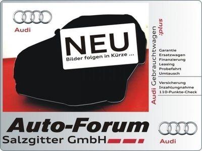 gebraucht Audi A4 Avant 2.0 TDI Ambition multitronic