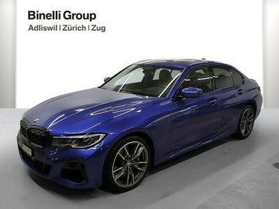 gebraucht BMW M340 3er i xDrive
