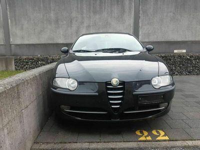 gebraucht Alfa Romeo 147 147