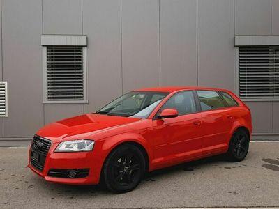 gebraucht Audi A3 A3 1.4Tfsi1.4Tfsi