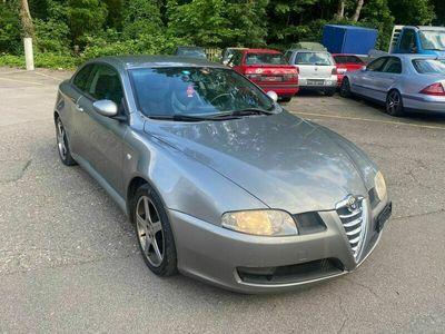 gebraucht Alfa Romeo GT GT