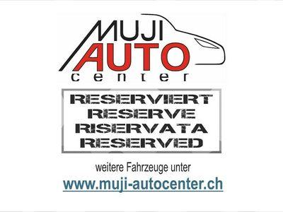 gebraucht Audi A2 1.4