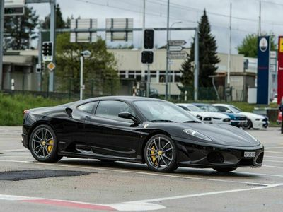 gebraucht Ferrari F430 F430