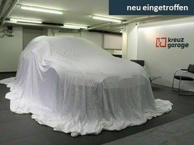 gebraucht VW Amarok 2.0 BiTDI Black Edition 4Motion permanent A