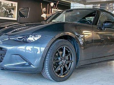 gebraucht Mazda MX5 Sky G