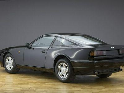 gebraucht Aston Martin Virage Virage