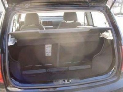 gebraucht VW Fox Sport 1.4 55kW (75PS)
