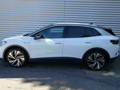 gebraucht VW ID4 Pro P 77 kWh 1ST Max