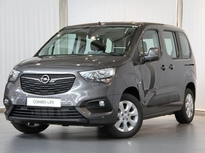 gebraucht Opel Combo 1.5 CDTi Enjoy S/S