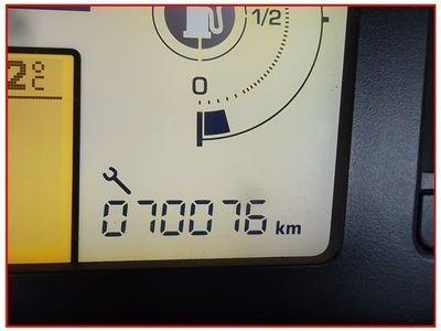 gebraucht Citroën Grand C4 Picasso