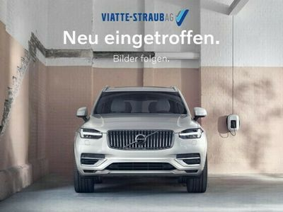 gebraucht Volvo XC60 XC60 2.0 D5 R-Design AWD