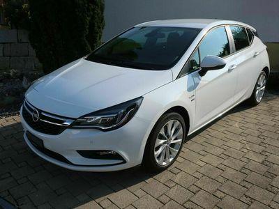 gebraucht Opel Astra 1.4 T 150 eTEC 120 Years S/S